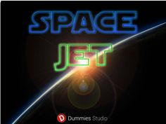 space-jet-encyclopedia by AriesXiaoShadow via Slideshare
