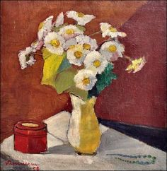 Margarete , 1957