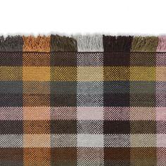 danskina - Multitone Rug, Colour Code: 375