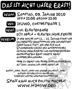 http://www.uniohnearndt.de/wp-content/uploads/2009/12/1-7d66bf293c3becfd.jpg