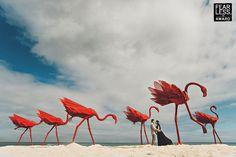 Hendra Lesmana of Cheese N Click Photography - Indonesia Wedding Photographers Beach Photography, Nature Photography, Wedding Photography, Amazing Photography, Bride And Groom Pictures, Photography Contests, Best Wedding Photographers, Wedding Photoshoot