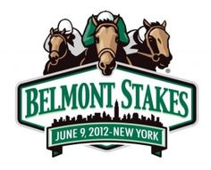Belmont Stakes 2012 / The last leg of horse racing's Triple Crown takes place on June 2012 Horse Racing Results, The Belmont Stakes, The Last Leg, Preakness Stakes, Run For The Roses, Churchill Downs, Long Island Ny, Thoroughbred Horse, My Horse