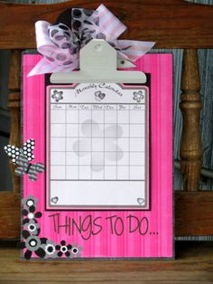 Upcycling=Creative Crafty Gifts