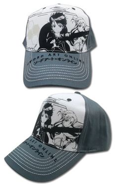 Men's Baseball Caps Supply Baseball Cap New Steins Gate El Psy Congroo Anime Cartoon Mens Black Baseball Caps Cheap Sales