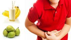 A gyomorhurut kezelése  természet segítségével