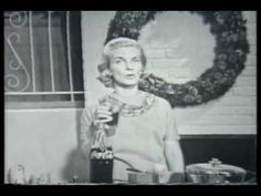 A Coca-Cola Christmas Commerical Coca Cola Christmas, Vintage Christmas, Antenna Tv, Old Commercials, Commercial Ads, Tv Ads, Marriage And Family, White Elephant Gifts, Coke
