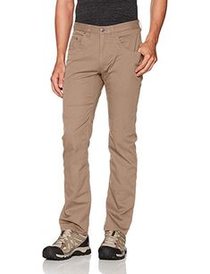 6cd166d5f15 Shop a great selection of Mountain Khakis Commuter Pant Slim Fit. Find new  offer and Similar products for Mountain Khakis Commuter Pant Slim Fit.