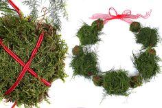 Green Inspiration #Asparagus www.adomex.nl Green powers!