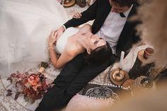 Gregory Lienert Wedding Dresses, Dance Floors, Bride Dresses, Bridal Gowns, Weeding Dresses, Wedding Dressses, Bridal Dresses, Wedding Dress, Wedding Gowns