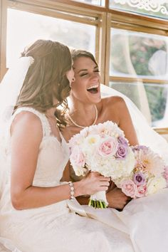 #Pastel #Wedding ideas for #Same #Sex #Wedding… Wedding ideas for brides, grooms, parents & planners https://itunes.apple.com/us/app/the-gold-wedding-planner/id498112599?ls=1=8 … plus how to organise an entire wedding, within ANY budget ♥ The Gold Wedding Planner iPhone #App ♥ For more http://pinterest.com/groomsandbrides/boards/
