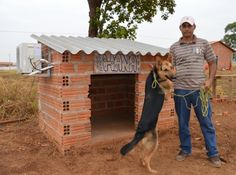 Foto: Guarai Notícias