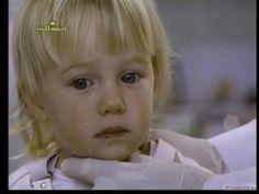 A place for Annie (1994) Halmark Movies, Annie, Face, The Face, Faces, Facial