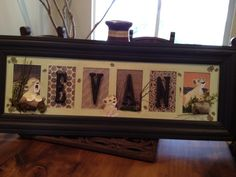 This is custom Piece for Evan's room His crib set is the Lion King.