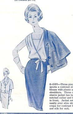how to wear a smock dress