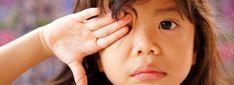 Veja algumas frases que irão POR FIM à irritabilidade de seu filho, em substituição a outras que você normalmente diria se estivesse nervoso(a).