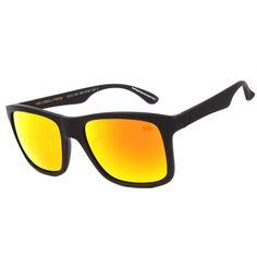 CL.1821.0404 - OCULOS DE SOL CB 7761 - ChilliBeans Modelos De Óculos 7da500e0f2