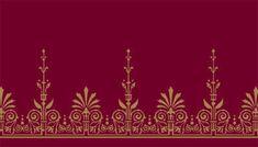 Victorian Interior Design | Renaissance Wallpapers | Juno Enrichment