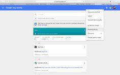 Screen Shot at Screen Shot, Bar Chart, Google