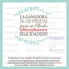 concurso instagram vestidodenovia.com.mx