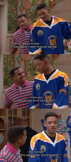 The Fresh Prince of Bel-Air Best Tv Shows, Best Shows Ever, Favorite Tv Shows, Freaking Hilarious, The Funny, Funny Scenes, Funny Moments, Funny Things, Fresh Prince