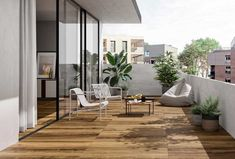 Wellness Benefits of Outdoor Living Spaces Decoration, Patio, Outdoor Decor, House, Design, Home Decor, Villa, Wellness, Budget