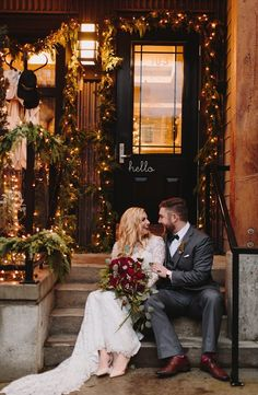 Never Getting Married, Melissa Sweet, Winter Wedding Inspiration, Whimsical Wedding, Davids Bridal, Christmas Wedding, Wedding Details, Wedding Photos, Wedding Planning