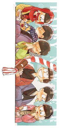 anime, kawaii and manga image on We Heart It Otaku, Ichimatsu, Manga Illustration, Light Novel, Dear God, Artist Names, Me Me Me Anime, Kawaii Anime, Chibi