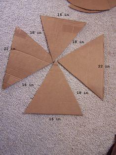 DIY Cardboard Rocket - Create in the Chaos Space Crafts For Kids, Space Preschool, Preschool Activities, Diy For Kids, Kids Crafts, Cardboard Rocket, Cardboard Box Crafts, Cardboard Toys, Diy Rocket