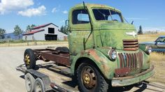 http://project-cars-for-sale.com/wp-content/project-cars-for-sale.com/2015/08/1946-chevrolet-coe-cab-over-project-cars-for-sale-2015-08-30-3-1024x576.jpg