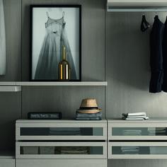 #details #home #homedecor #design