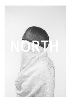 North x SWOON, the Studio