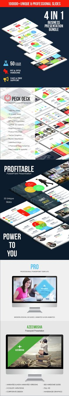 Globetrotter powerpoint template powerpoint templates globetrotter powerpoint template powerpoint templates presentation templates font logo and logos toneelgroepblik