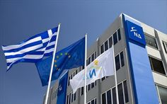 En Arxikos Politis: Προσφυγή της ΝΔ στο ΕΣΡ με αφορμή τη δημοσιοποίηση...