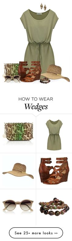 Super how to wear wedges outfits color combos ideas Love Clothing, Plus Size Womens Clothing, Plus Size Outfits, Plus Size Fashion, Cute Fashion, Fashion Outfits, Womens Fashion, Cute Summer Outfits, Cute Outfits
