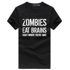 Womens Release The Kraken T-Shirt Funny big bang geek Ladies Scoop Neck Tee