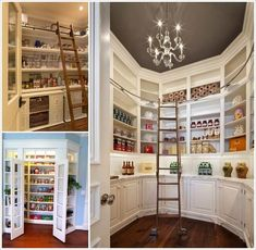 29-superb-walk-in-pantry-designs-you-will-admire-1