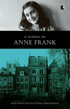 ODiário de Anne Frankfoi composto pela então adolescente Anne Frank, no período que se estende de 1942 a 1º de agosto de 1944. Este poderia ser um diário escrito por qualquer garota de 13 anos, nos tempos atuais, com todas as inquietudes e preocupações de uma jovem, se ela não estivesse vivendo justamente em um dos contextos mais difíceis da história da humanidade, aSegunda Guerra Mundial.