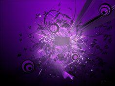 abstract flower vector wallpaper - http://69hdwallpapers.com/abstract-flower-vector-wallpaper/
