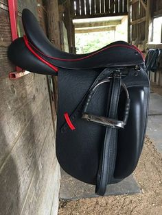 County Saddlery Custom Saddles! Take a Test Ride Today! http://www.countysaddlery.com/ Call Today! - 877-414-6773 #saddles, #countysaddles, #dressagesaddles, #jumpingsaddles, #eventingsaddles