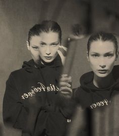 """Fashion of the Times"" 