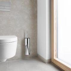 Haus SHL: minimalistische Badezimmer von Förstl Naturstein