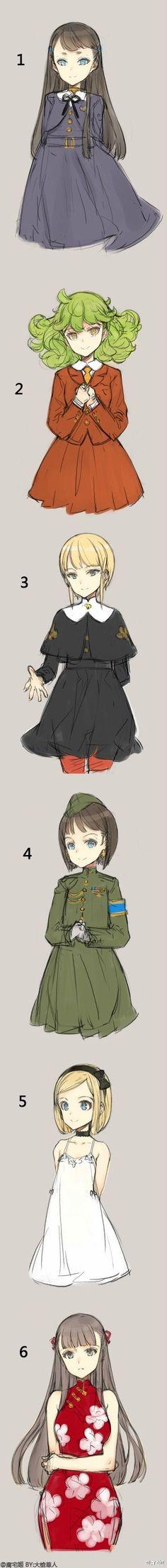 The Best Pictures Anime Ecchi Hentai! [*o^] http://dark-lk.wix.com/epicwallcz/ HD Hentai Pics, Drawing Anime, Ecchi Girls, Manga Doujinshi Hentai, Anime Wallpapers, Comics Cartoon, Hottest Pictures +18 NSFW https://epicwallcz.wordpress.com