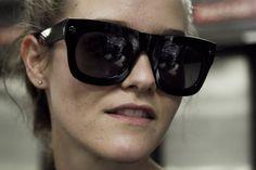 gafas de sol maison martin margiela - Buscar con Google