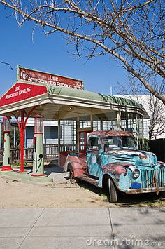83 best old gas stations images old gas stations antique cars rh pinterest com