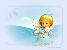 Resultado de imagen de angelitos