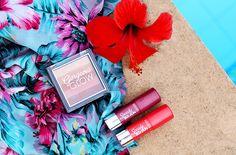 Make-up | Collection Cosmetics Nationwide Blush Debate