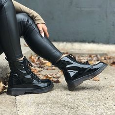 06217095bc2 74 best Winter Boots A/W 18-19 images in 2019   Winter Boots, Ankle ...