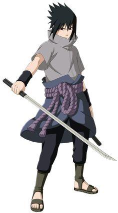 Sasuke Sharingan, Sasuke Uchiha Sharingan, Sasuke Vs, Naruto Kakashi, Anime Naruto, Naruto Png, Sasuke Akatsuki, Naruto And Sasuke Wallpaper, Naruto Shippuden Sasuke