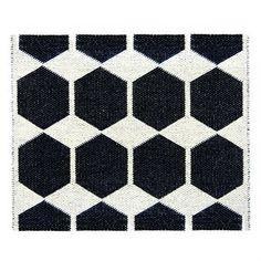 Anna carpet - Brita Sweden