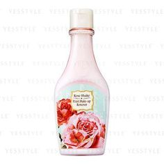 Buy 'Skinfood – Rose Shake Point Make-Up Remover' with Free International Shipping at YesStyle.com. Browse and shop for thousands of Asian fashion items from South Korea and more!